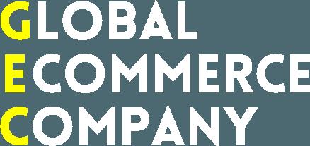 GLOBAL ECOMMERCE COMPANY
